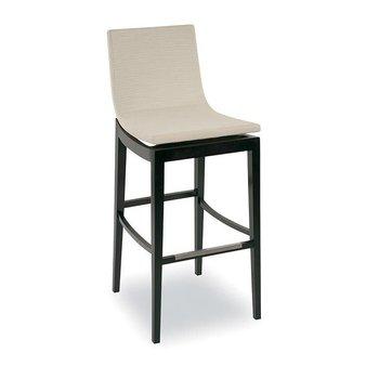 Barové židle - barová židle Malachit