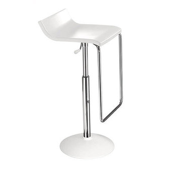 Barové židle - barová židle Micro