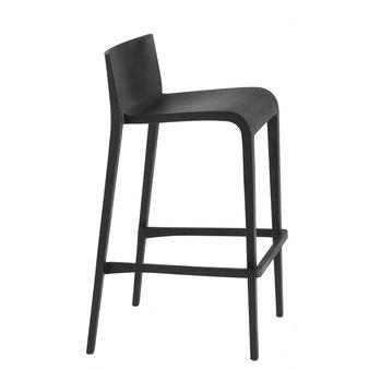 Barové židle - barová židle Nassau 537