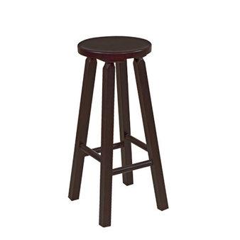 Barové židle - barová židle Oude Ijssel wenge