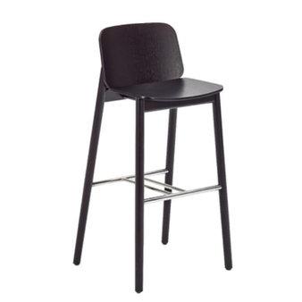 Barové židle - barová židle Prop H-4390