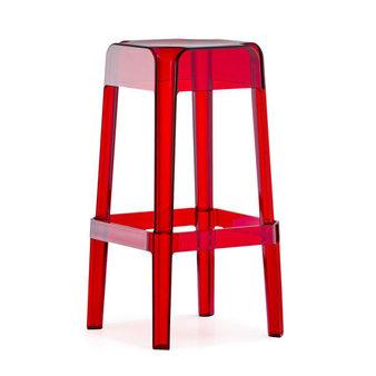 Barové židle - barová židle Rubik