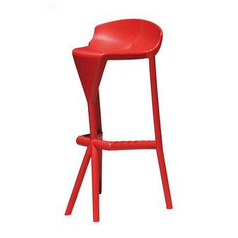 Barové židle - barová židle Shiver