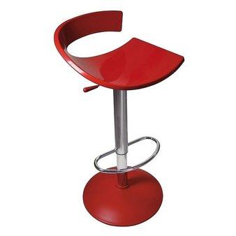 Barové židle - barová židle Swing A