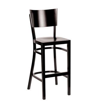 Barové židle - barová židle Torino