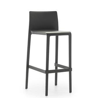 Barové židle - barová židle Volt