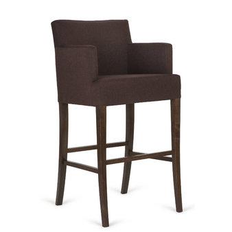 Barové židle - barová židle Weston 71