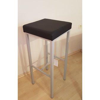 Barové židle - barová židle Zara Bar