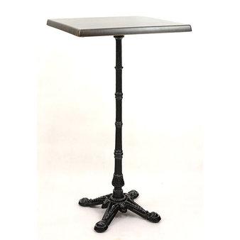 Barové stoly - barový stůl Bistro 4QSM