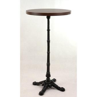Barové stoly - barový stůl Bistro 4RLTD