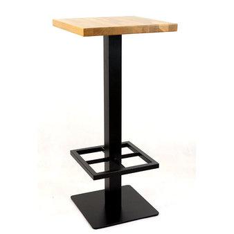 Barové stoly - barový stůl FLAT 14QMD