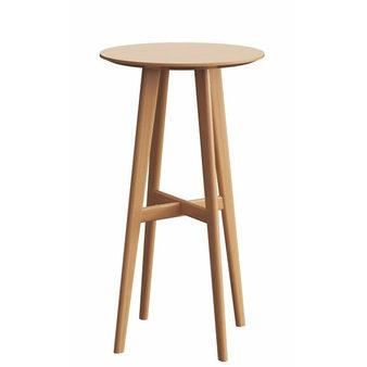 Barové stoly - Barový TAG 1