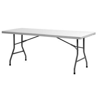 Cateringové stoly - cateringový stůl XL 180
