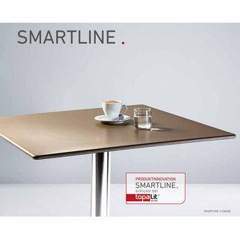 Desky Smartline - Desky Smartline