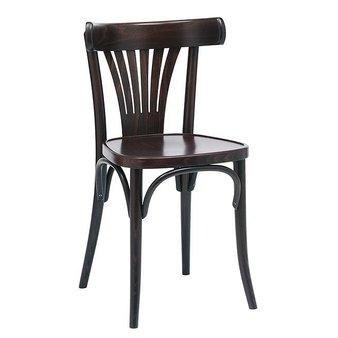 Dřevěné židle - dřevěná židle 056