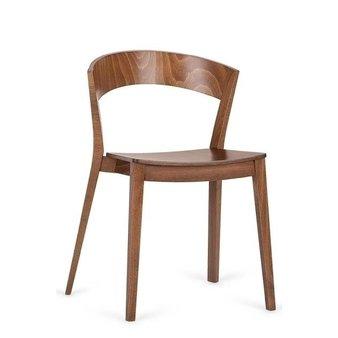 Židle - dřevěná židle Archer A-4800