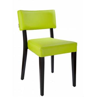 Dřevěné židle - dřevěná židle Ema 181