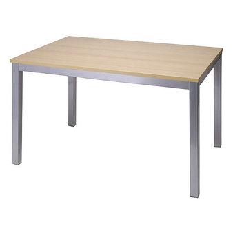 Jídelní stoly - jídelní stoly Xander 18