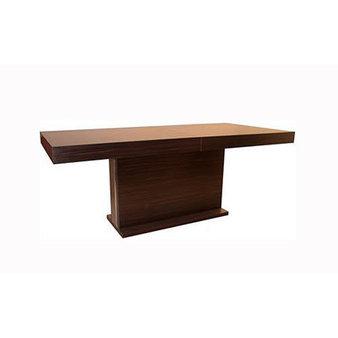 Jídelní stoly - jídelní stůl Block