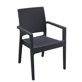 Zahradní židle - křeslo Jamaica F