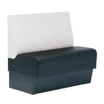 Lavice a sedací boxy - lavice - sedací systém DIVAN 874