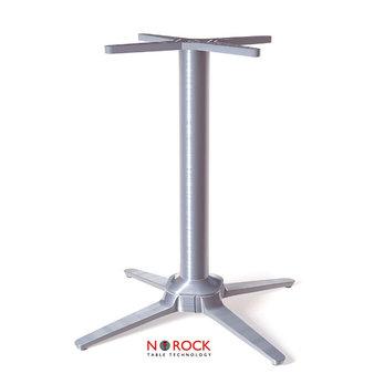 Venkovní stolové podnože - podnož Contact X4 Classic