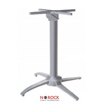 Venkovní stolové podnože - podnož Contact X4 Deluxe