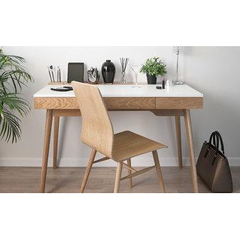 Nábytek pro home Office - psací stůl Omni