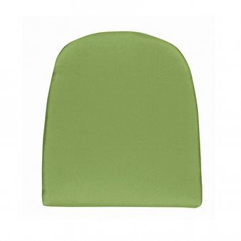 Sedáky na zahradní nábytek - sedák Suny - látka HIT UNI 7836