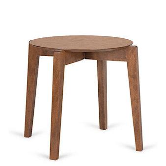 Jídelní stoly - skládací stůl ORI S