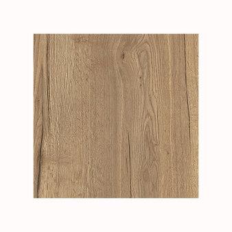Laminované desky - stolová deska 70x70cm LTD36
