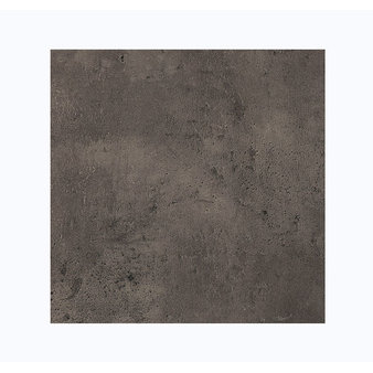 Stolové desky - stolová deska 70x70cm LTD36