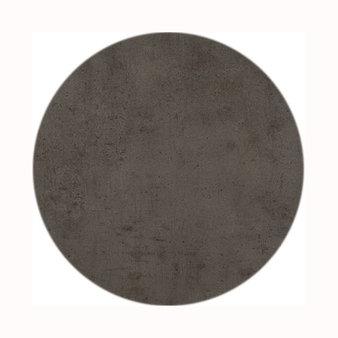 Laminované desky - stolová deska Beton Chicago tmavý