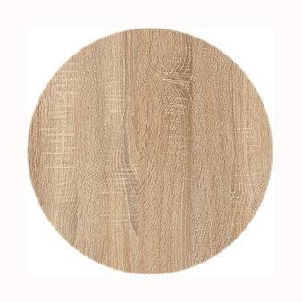 Stolové desky - stolová deska Dub Bardolino