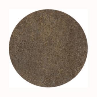 Laminované desky - stolová deska Ferro bronzový
