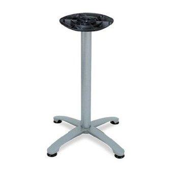 Stolové podnože - stolová podnož Cross 4