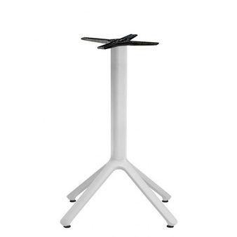Stolové podnože - stolová podnož NEMO 5060