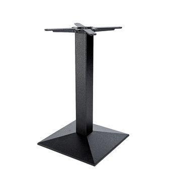 Stolové podnože - stolová podnož ROME 12