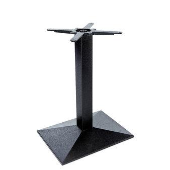 Stolové podnože - stolová podnož ROME 13