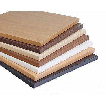Laminované desky - Stolové desky lamino Egger