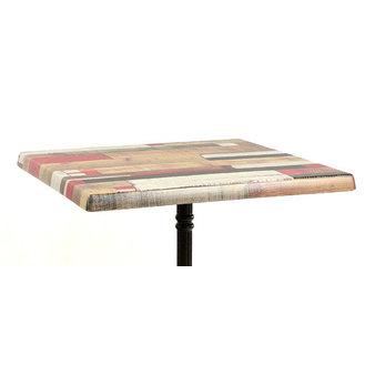 Desky WERZALIT SM FRANCE - stolové desky WERZALIT