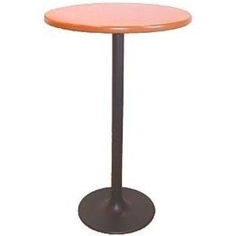 Barové stoly - stoly Classic 02/110 dýha