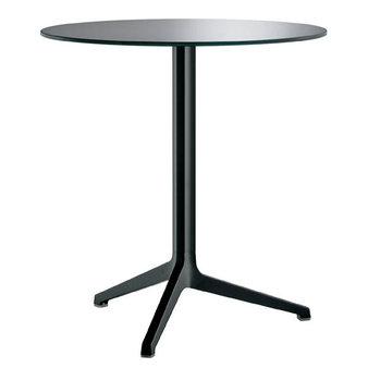 Kavárenské stoly - stoly Ypsilon