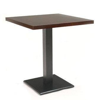 Stoly - stůl Basic 029QLTD