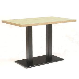 Stoly - stůl Basic 032 QLTD