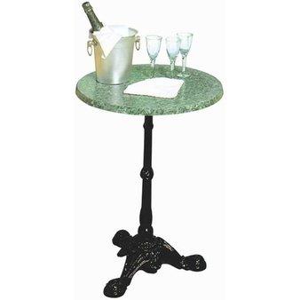 Ratanový nábytek - stůl Bistro 3RSM