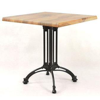Zahradní stoly - stůl Empire 4QSM