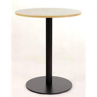 Kavárenské a restaurační stoly - stůl Flat 03RLTD 18