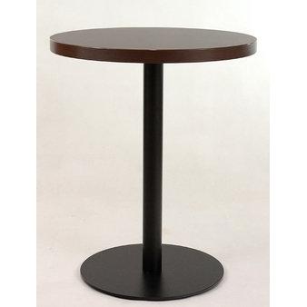 Kavárenské a restaurační stoly - stůl Flat 03RLTD 36