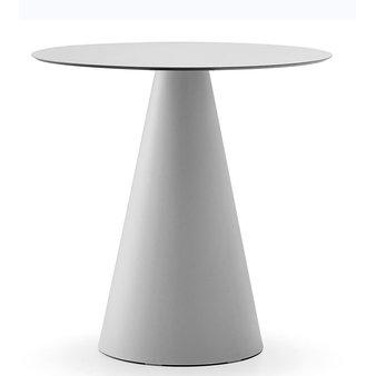 Kavárenské a restaurační stoly - stůl IKON